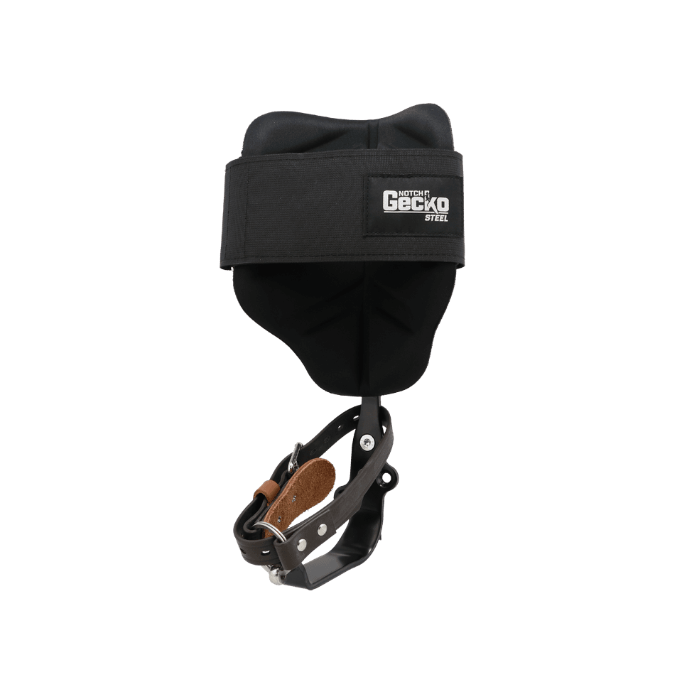 NOTCH Gecko Steel Climbers-C031547-15